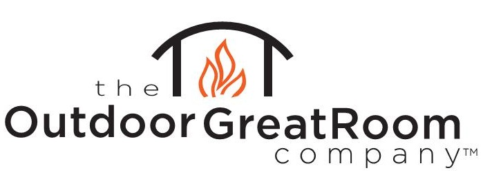 Outdoor Greatroom Company Logo